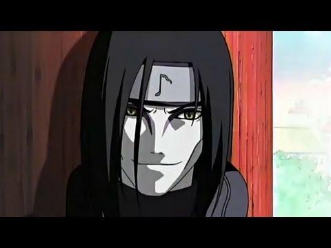 Kritik: Naruto - Teil 2