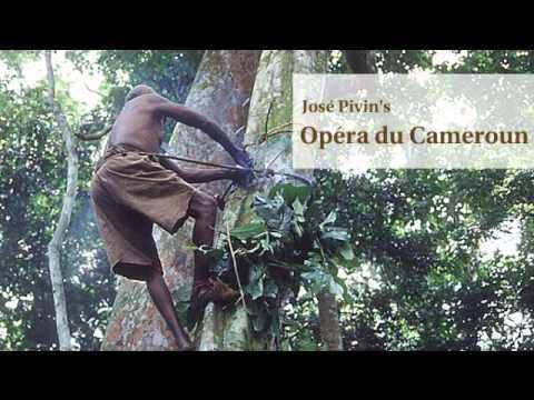 Opera du Cameroun (083)