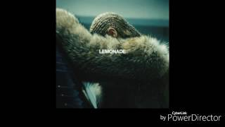 [5.85 MB] Beyoncé - Daddy Lessons Feat The Dixie Chicks (Audio)