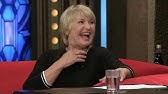 1. Eliška Balzerová - Show Jana Krause 23. 10. 2019