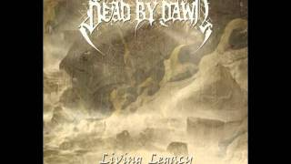 Dead By Dawn - Living Legacy