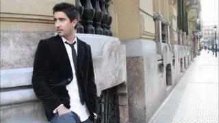 Alex Ubago- A Gritos de Esperanza con LETRA.HD