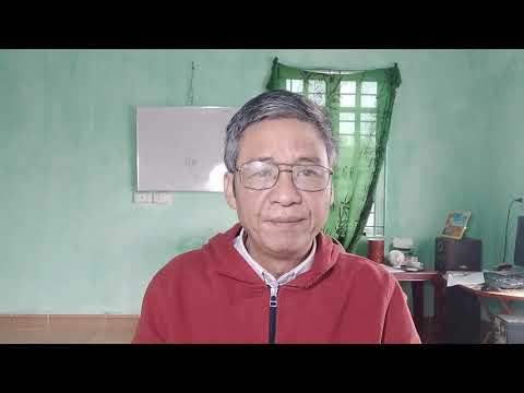 Tuổi Bính DẦN nam mạng 1986 hành vận giàu to năm 2021- Phong thủy tâm linh