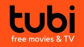 Tubi TV 2021.  Free & Legal Movies & TV Shows for all your devices! A Cord Cutters best friend. screenshot 5