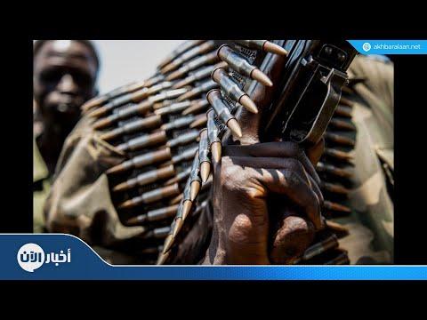 الأمم المتحدة توافق على تمديد أخير لمهمة السلام في أبيي  - 11:55-2018 / 10 / 12