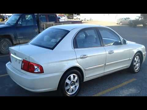 2003-kia-optima---ed-bozarth-chevrolet-buick-pontiac-(grand-junction)