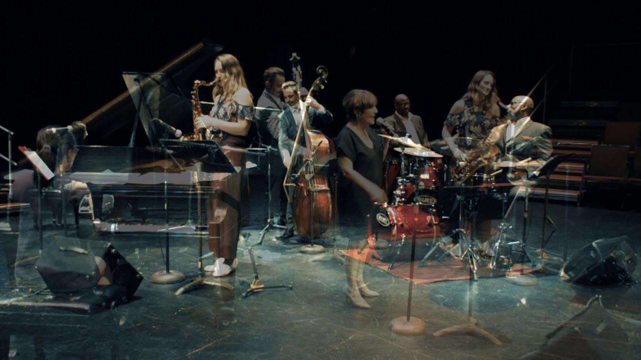 The Music & Lyrics of Women, Part II - Trailer