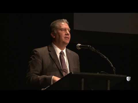 Stony Brook University Immigration Law Seminar: February 1, 2017