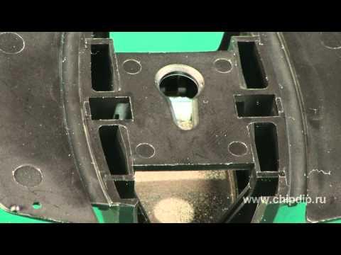 Bosch pll 360 by drivastools gr doovi for Laser bosch pll 360