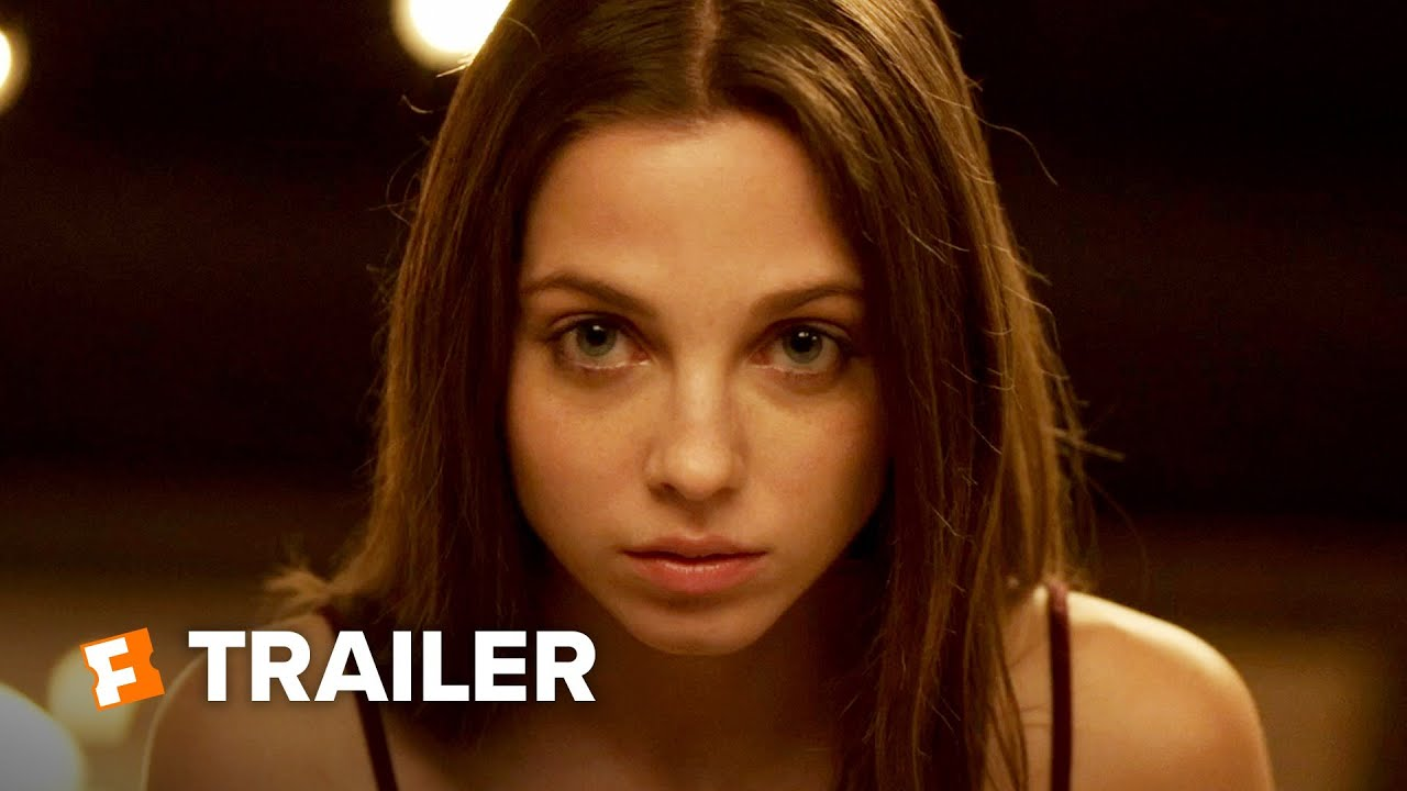 Download The Beta Test Trailer #1 (2021) | Movieclips Indie