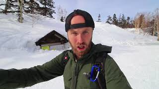 I Never Get This Sick     Japan Travel Vlog