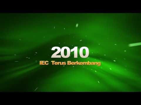 Indonesia Environment Consultant