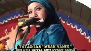 Nida Ria Semarang - Maqadir 2017