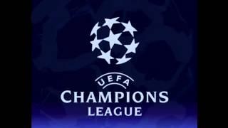 Theme Remix UEFA Champions League  De FoxDeportes