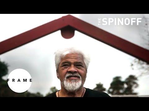 Under the Korowai: a look at Māori mental health practice | Frame