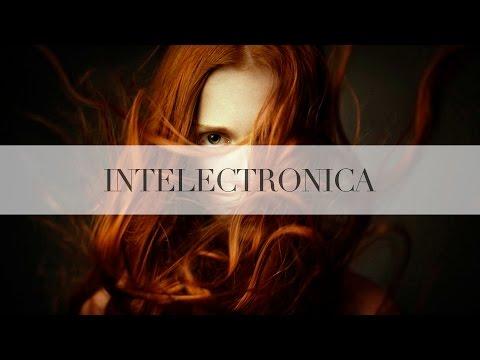 Jan Johnston — Unafraid (Paul Oakenfold Remix)