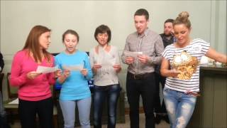 Магазин Квартир Квест(, 2014-06-04T15:04:16.000Z)