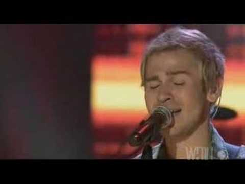 Lifehouse - Broken (Live)
