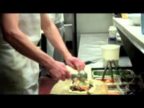 Inside Cambridge's Veggie Planet, a Vegetarian and Vegan-friendly Restaurant