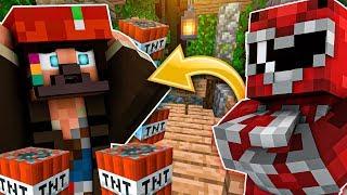 FINALMENTE LA VENDETTA CONTRO HEMERALD! Minecraft Ita Anima #32