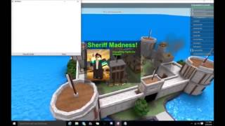 INTRIGA EXPLOIT FREE CRACKED LEVEL 7 ROBLOX EXPLOITS R US 2017