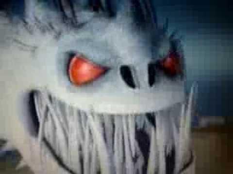 Dreamworks Dragons Defenders Of Berk