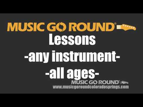 MGR C lessons 15 YouTube