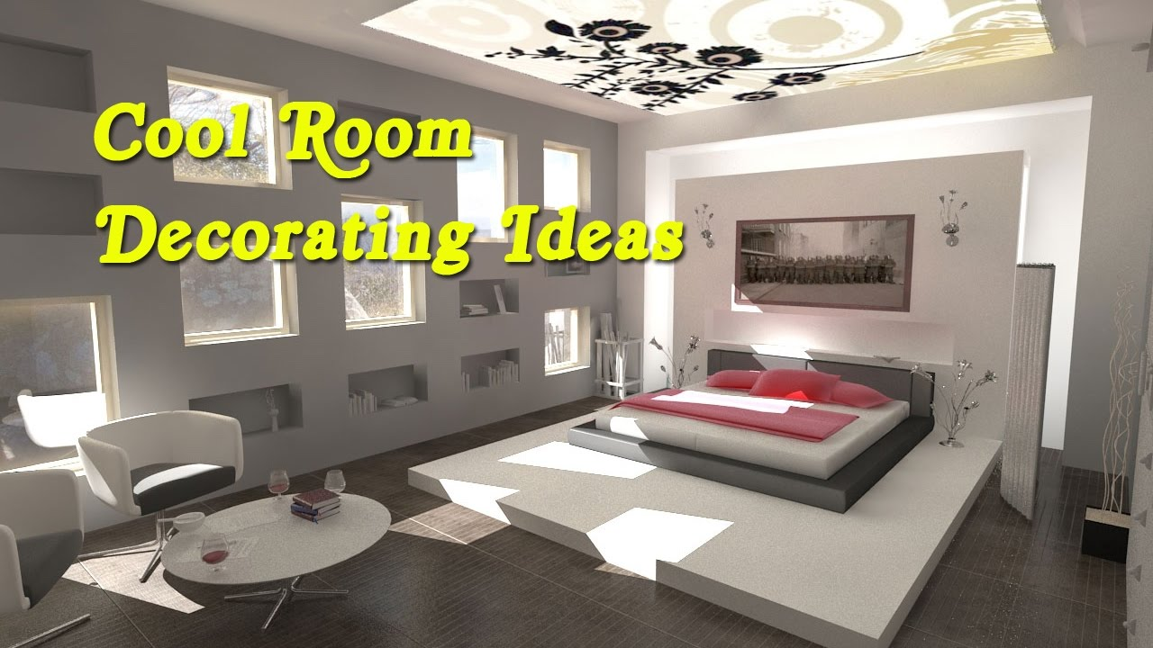 room inspiration ideas tumblr. Cool Room Decorating Ideas - Easy Teen Decor | Pinterest \u0026 Tumblr Inspired! Inspiration E