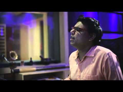 அகம்புறம் ஆனந்தம் வேதாத்திரியபாடல்Agam puram Aanantham vethathiriya song