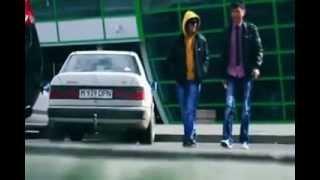 Yerbolat & ШоХаН - Астана