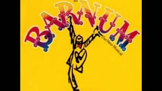 Barnum (Original Broadway Cast) - 5. The Colors Of My Life (Part I)
