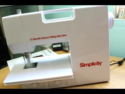 simplicity-12-needle-deluxe-felting-machine--product-review
