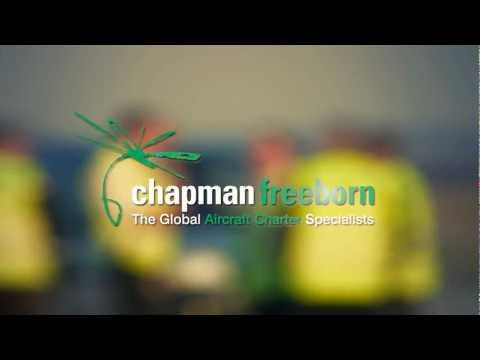 Chapman Freeborn - Power Plant Load