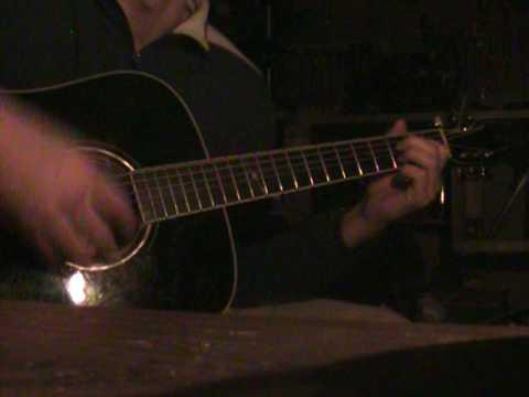 песня сестренке под гитару