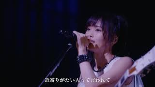 どうしてどうして / 山本彩 LIVE TOUR 2017 ~identity~