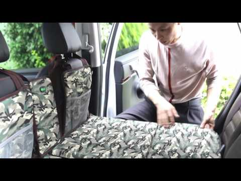 carsun-car-mattress-mobile-bedroom-for-travel-car-back-seat