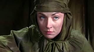 Диверсия (Крот) Военный Художественный фильм.(Новинки Русского Кино) HD-720