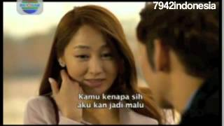 Video Saranghae I Love You episode 13 (Eungjoo Cut) download MP3, 3GP, MP4, WEBM, AVI, FLV Januari 2018