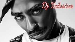 90s BEST HIP HOP PARTY MIX ~ MIXED BY DJ XCLUSIVE G2B ~ 2Pac, Biggie, Snoop, Redman, Jay-Z  & More