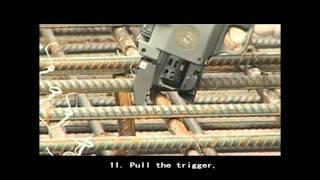 видео Прокат и аренда монтажного пистолета, строительный пистолет взять напрокат в Минске