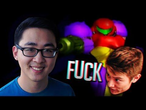 Top 15 Duck Samus Combos/Moments - Super Smash Bros. Melee