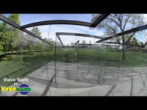 video-tour-of-world-famous-glass-labyrinth-at-nelson-atkins-museum