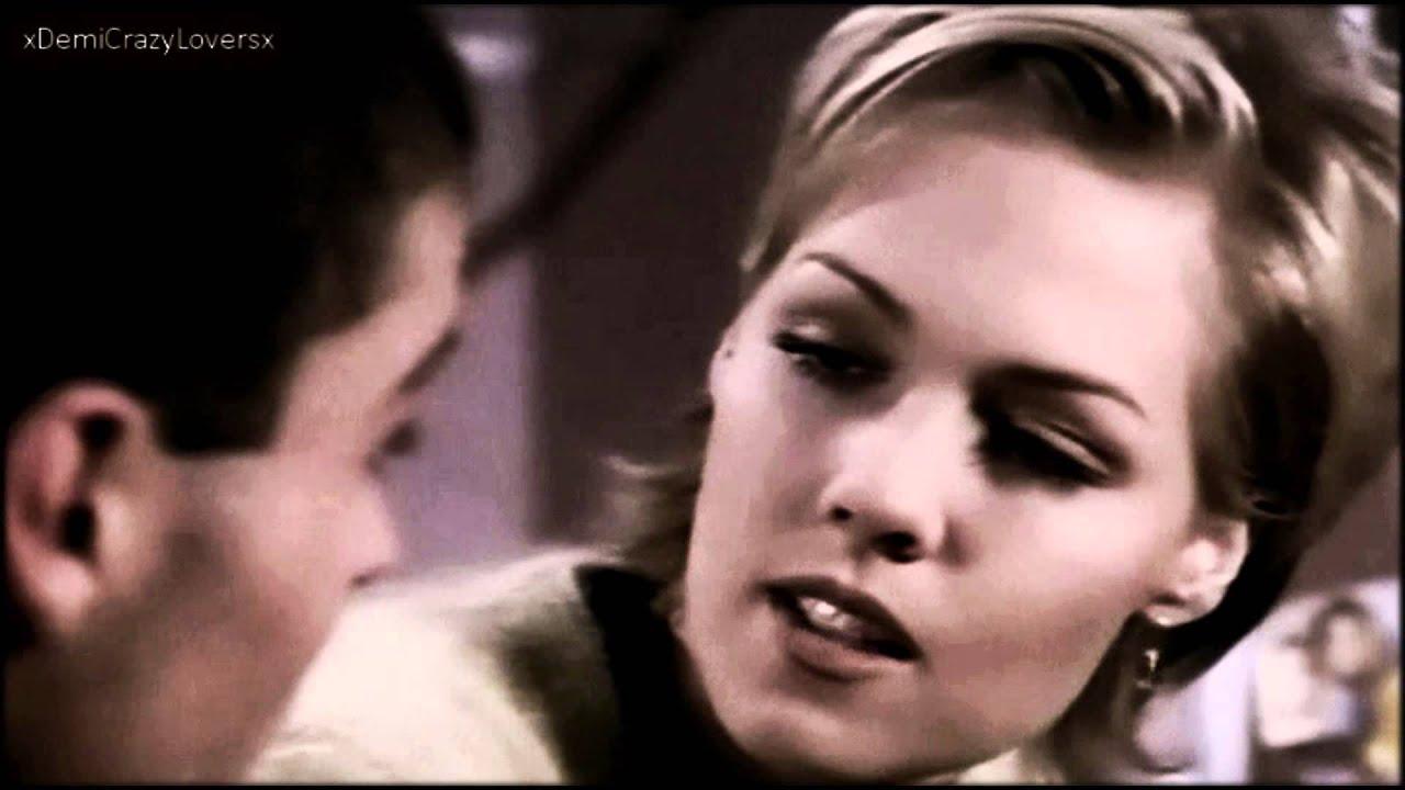 Download Jennie Garth as Kelly in Beverly Hills 90210! (Season 6)