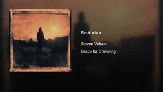 Sectarian