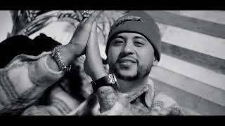 Смотреть клип Carlitos Rossy X J Alvarez - No Sé De Ti
