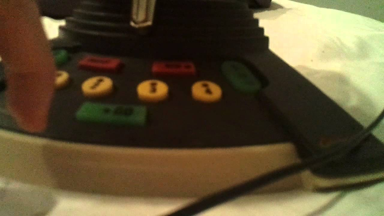 Geosafari World Another Perfect Score Youtube Wrongbot Circuit Bent Elmo39s