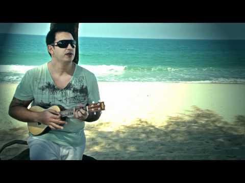 série-minimalismo-1-(raphael-lós)---somewhere-over-the-rainbow-(ukulele-cover)