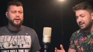 Baixar Mulher Maravilha - Matheus e Thiago (cover Zé Neto & Cristiano)