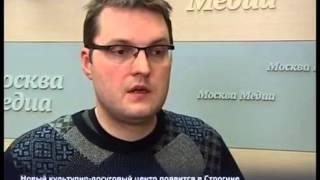 видео Кредит в VAB Банке – как отдать долг по кредиту в VAB Банке