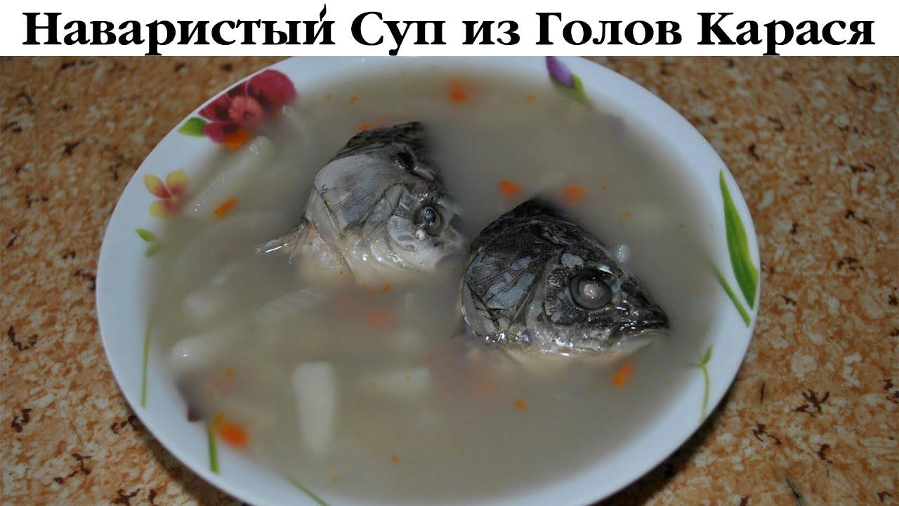Рецепт приготовления свинина с грибами